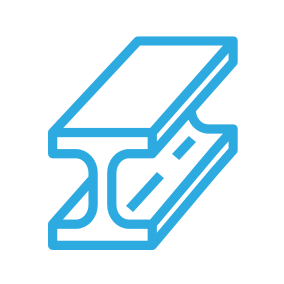 building zones icon