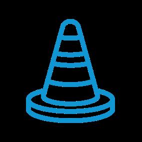 hydrant use icon