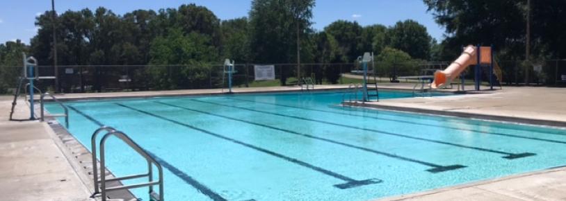 scott city pool